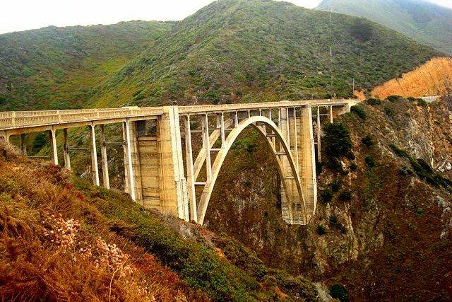 bixby-bridge-1