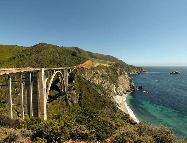 highway1-californie